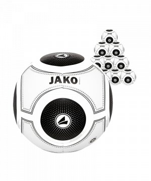 jako-performance-3-0-spielball-spielbaelle-baelle-equipment-ballpaket-10er-set-weiss-f15-2301.jpg