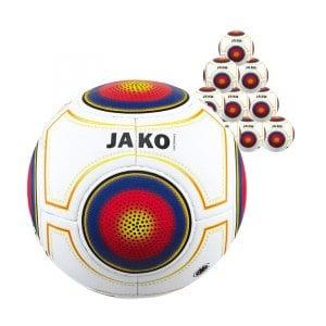jako-performance-3-0-spielball-spielbaelle-baelle-equipment-ballpaket-10er-set-weiss-f16-2301.jpg