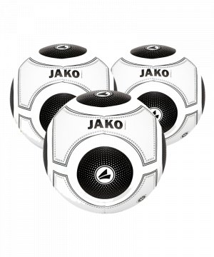 jako-performance-3-0-spielball-spielbaelle-baelle-equipment-ballpaket-3er-set-weiss-f15-2301.jpg