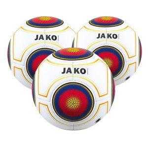 jako-performance-3-0-spielball-spielbaelle-baelle-equipment-ballpaket-3er-set-weiss-f16-2301.jpg