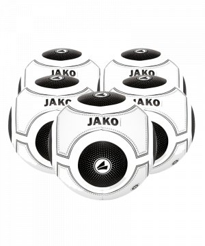 jako-performance-3-0-spielball-spielbaelle-baelle-equipment-ballpaket-5er-set-weiss-f15-2301.jpg