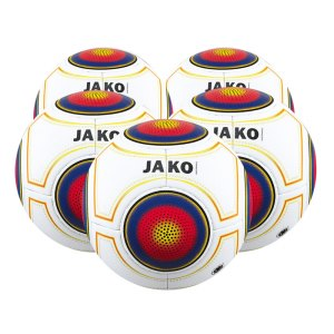 jako-performance-3-0-spielball-spielbaelle-baelle-equipment-ballpaket-5er-set-weiss-f16-2301.jpg