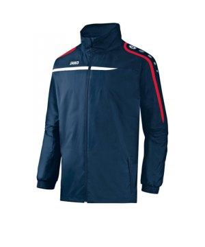 jako-performance-allwetterjacke-regenjacke-jacket-herrenjacke-men-maenner-teamsport-vereinsausstattung-blau-weiss-f09-7497.jpg