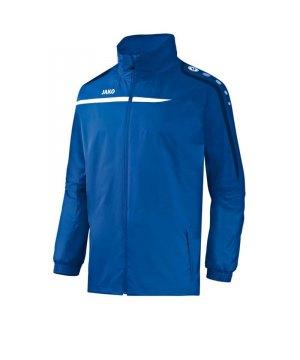 jako-performance-allwetterjacke-regenjacke-jacket-herrenjacke-men-maenner-teamsport-vereinsausstattung-blau-weiss-f49-7497.jpg