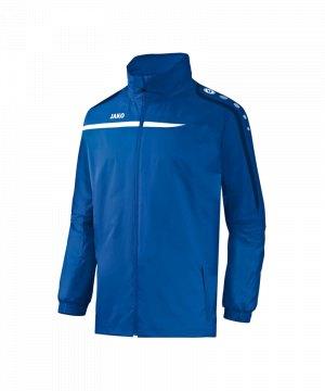 jako-performance-allwetterjacke-regenjacke-jacket-kinderjacke-kinder-kids-teamsport-vereinsausstattung-blau-f49-7497.jpg