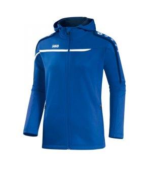 jako-performance-kapuzenjacke-kapuze-jacke-teamsportbedarf-frauen-damen-women-blau-f49-6897.jpg