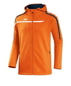 jako-performance-kapuzenjacke-kapuze-jacke-teamsportbedarf-kinder-kids-children-orange-f19-6897.jpg