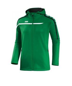 jako-performance-kapuzenjacke-trainingsjacke-jacke-teamwear-vereinsausstattung-frauen-women-damen-gruen-f06-6897.jpg