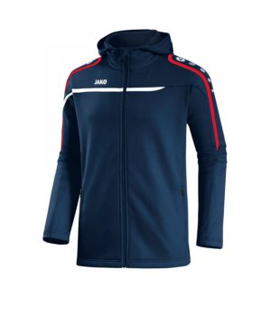 jako-performance-kapuzenjacke-trainingsjacke-praesentationsjacke-ausgehjacke-kids-kinder-children-f09-blau-rot-6897.jpg