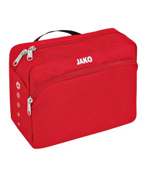 jako-performance-kulturtasche-rot-f01-equipment-taschen-1750.jpg