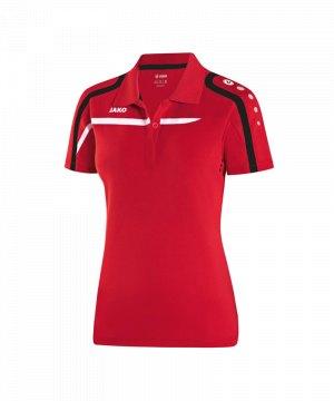 jako-performance-poloshirt-kurzarmshirt-polo-shirt-teamsportbedarf-frauen-damen-women-wmns-rot-weiss-f01-6397.jpg