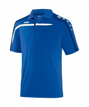 jako-performance-poloshirt-kurzarmshirt-shirt-polo-kinderpoloshirt-kids-children-blau-weiss-f49-6397.jpg