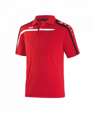 jako-performance-poloshirt-kurzarmshirt-shirt-polo-kinderpoloshirt-kids-children-rot-weiss-f01-6397.jpg