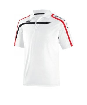 jako-performance-poloshirt-kurzarmshirt-shirt-polo-kinderpoloshirt-kids-children-weiss-schwarz-f00-6397.jpg