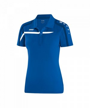 jako-performance-poloshirt-polo-t-shirt-frauen-damen-woman-wmns-blau-weiss-f49-6397.jpg