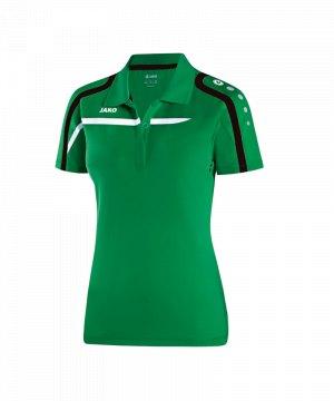 jako-performance-poloshirt-shirt-kurzarmshirt-polo-teamsportbedarf-vereinsausstattung-gruen-weiss-wmns-frauen-women-damen-f06-6397.jpg