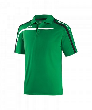 jako-performance-poloshirt-top-teamsport-t-shirt-f06-gruen-weiss-6397.jpg