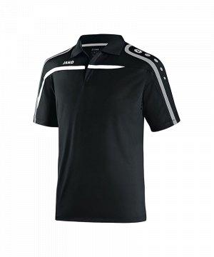 jako-performance-poloshirt-top-teamsport-t-shirt-f08-schwarz-weiss-6397.jpg