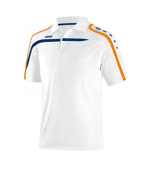 jako-performance-poloshirt-top-teamsport-t-shirt-f19-weiss-blau-6397.jpg