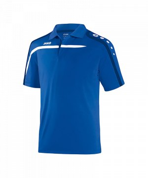 jako-performance-poloshirt-top-teamsport-t-shirt-f49-blau-weiss-6397.jpg