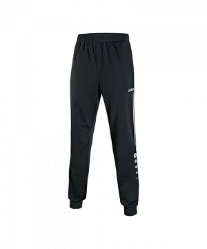 jako-performance-polyesterhose-trainingshose-kids-kinder-f08-schwarz-weiss-9297.jpg