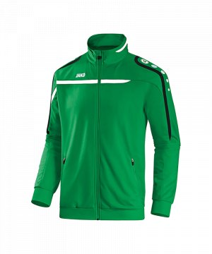 jako-performance-polyesterjacke-trainingsjacke-top-praesentationsjacke-f06-gruen-weiss-schwarz-9397.jpg