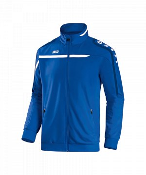 jako-performance-polyesterjacke-trainingsjacke-top-praesentationsjacke-f49-blau-weiss-blau-9397.jpg