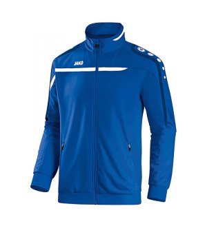 jako-performance-polyesterjacke-trainingsjacke-top-praesentationsjacke-kids-kinder-f49-blau-weiss-blau-9397.jpg