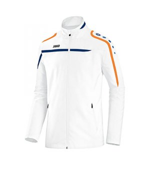 jako-performance-praesentationsjacke-ausgehjacke-trainingsjacke-f19-weiss-blau-orange-9897.jpg