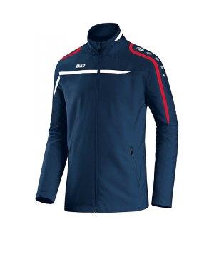jako-performance-praesentationsjacke-damen-blau-f09-jacke-sportbekleidung-trainingsausstattung-woman-frauen-9897.jpg