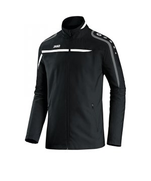 jako-performance-praesentationsjacke-damen-f08-jacke-sportbekleidung-trainingsausstattung-woman-frauen-9897.jpg