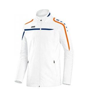 jako-performance-praesentationsjacke-damen-f19-jacke-sportbekleidung-trainingsausstattung-woman-frauen-9897.jpg