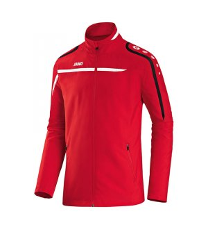 jako-performance-praesentationsjacke-damen-rot-f01-jacke-sportbekleidung-trainingsausstattung-woman-frauen-9897.jpg