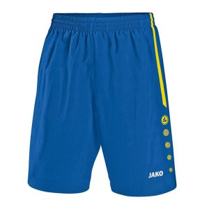 jako-performance-short-hose-kurz-blau-gelb-f12-teamsport-vereine-mannschaften-men-herren-maenner-4497.jpg