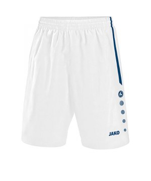 jako-performance-short-hose-kurz-kids-kinder-children-weiss-f90-6297.jpg