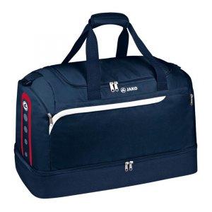 jako-performance-sporttasche-junior-tasche-mit-bodenfach-teamsport-ausruestung-equipment-vereine-blau-f09-2097.jpg
