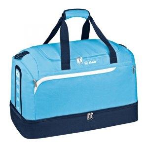 jako-performance-sporttasche-junior-tasche-mit-bodenfach-teamsport-ausruestung-equipment-vereine-blau-f45-2097.jpg