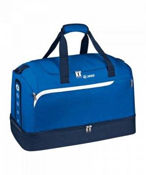 jako-performance-sporttasche-junior-tasche-mit-bodenfach-teamsport-ausruestung-equipment-vereine-blau-f49-2097.jpg