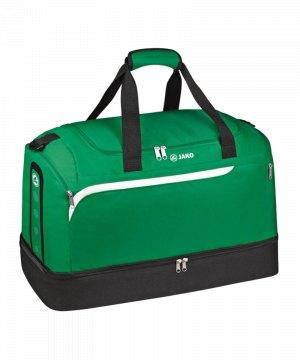 jako-performance-sporttasche-junior-tasche-mit-bodenfach-teamsport-ausruestung-equipment-vereine-gruen-f06-2097.jpg