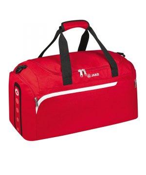 jako-performance-sporttasche-senior-rot-weiss-f01-bag-equipment-transport-teamsport-vereine-ausruestung-1997.jpg