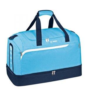 jako-performance-sporttasche-senior-tasche-mit-bodenfach-polyestertasche-bag-teamsport-vereinsausstattung-blau-f45-2097.jpg