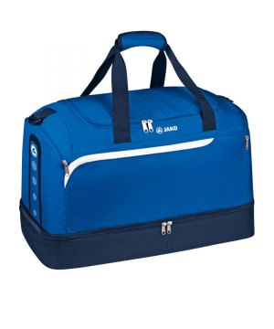 jako-performance-sporttasche-senior-tasche-mit-bodenfach-polyestertasche-blau-f49-2097.jpg