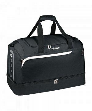 jako-performance-sporttasche-senior-tasche-mit-bodenfach-polyestertasche-schwarz-f08-2097.jpg