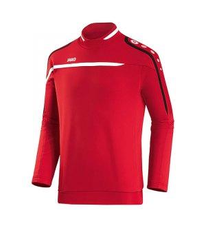 jako-performance-sweat-sweatshirt-top-sportbekleidung-f01-rot-weiss-8897.jpg