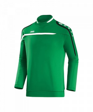 jako-performance-sweat-sweatshirt-top-sportbekleidung-f06-gruen-weiss-8897.jpg