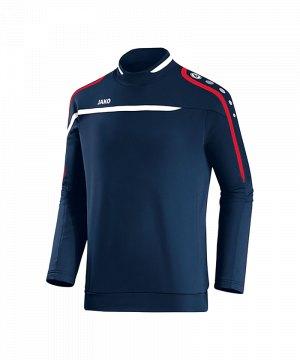 jako-performance-sweat-sweatshirt-top-sportbekleidung-f09-blau-weiss-8897.jpg