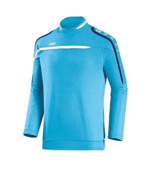 jako-performance-sweat-sweatshirt-top-sportbekleidung-f45-blau-weiss-8897.jpg