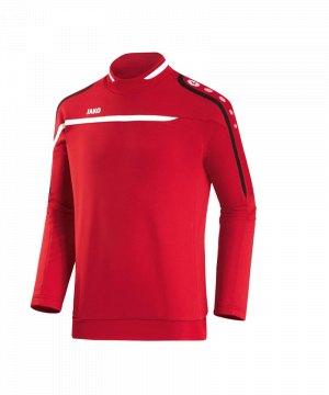 jako-performance-sweatshirt-pullover-sweatshirt-teamsportbedarf-vereinsausstattung-kinder-kids-children-rot-f01-8897.jpg