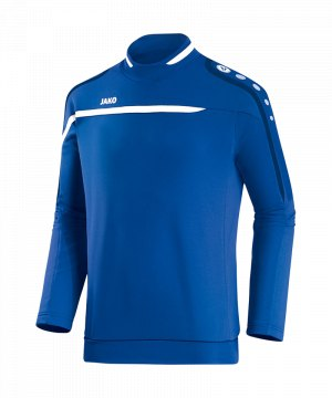 jako-performance-sweatshirt-trainingspullover-funktionssweatshirt-teamwear-vereinsausstattung-kinder-children-blau-f49-8897.jpg