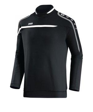 jako-performance-sweatshirt-trainingspullover-funktionssweatshirt-teamwear-vereinsausstattung-kinder-children-schwarz-f08-8897.jpg